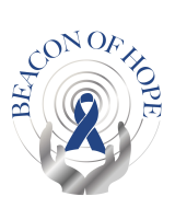 2017 Beacon of Hope 5K run/walk in memory of Kevin P.Enterlein