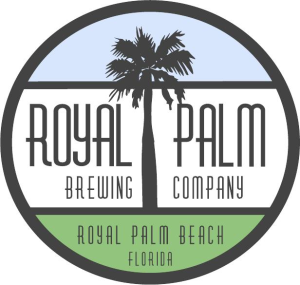 Royal Palm Beach Brewery
