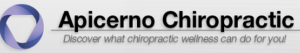 Apicerno family Chiropractor