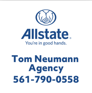 Allstate Tom Neumann