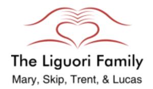 The Liguori Family