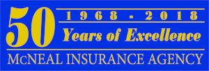 McNeal Insurance