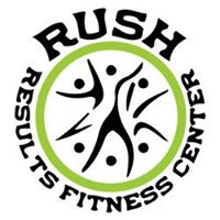 Rush Results Fitness