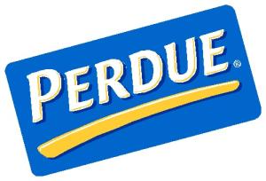 Perdue Foods LLC