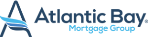 Atlanta Bay Mortgage Group
