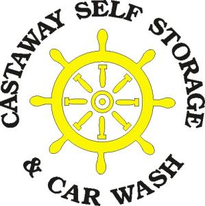 Castaway Self Storage
