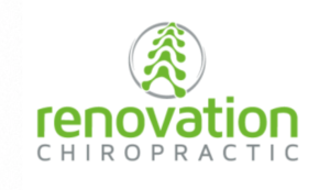 Renovation Chiropractic