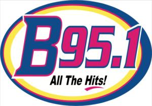 B95.1