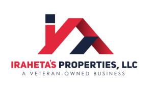Iraheta Properties LLC