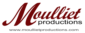 Moulliet Productions