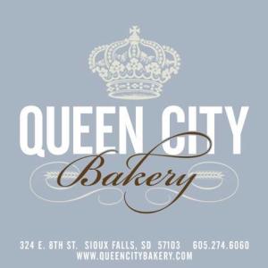 Queen City Bakery