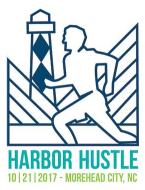 Harbor Hustle 5K & 1Mile Fun Run