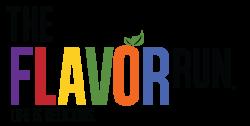 The Flavor Run Corpus Christi 5k