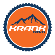 Krank Teanaway 6/12hr Adventure Race