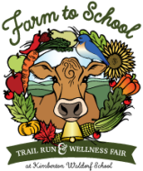 Kimberton Farm to School Trail Run & Family Wellness Event