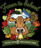 Kimberton Farm to School Trail Run & Family Wellness Event