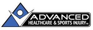 Advanced Healthcare & Sports Injury