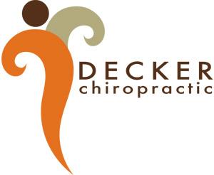 Decker Chiropractic