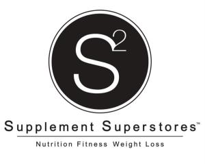 Supplement Superstore