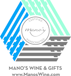 Mano's Wine & Gifts