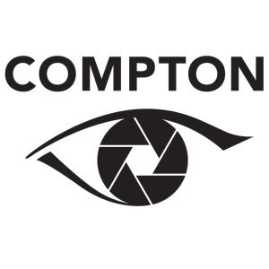Compton Event