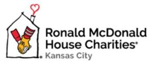 Ronald McDonald House®