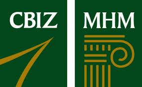 CBIZ Employee Service Organization