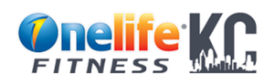 Onelife Fitness KC