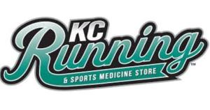 KC Running