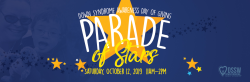 2019 DSSW Parade of Stars