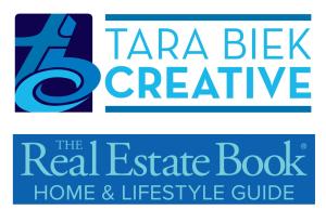 Tara Biek Creative