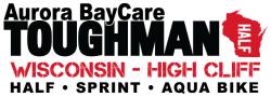 Aurora BayCare Toughman Wisconsin