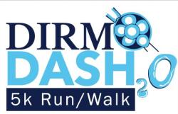 DIRM Dash H2O 5k