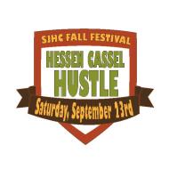 Hessen Cassel Hustle