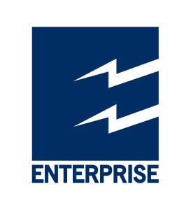 Enterprise Product Partners