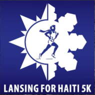 Lansing for Haiti 5K Run/Walk + Kids' Fun Run