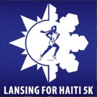 Lansing for Haiti 5K Run/Walk + Kids' Fun Run