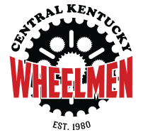 Central Kentucky Wheelmen Time Trial Series