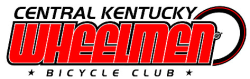 2017 Central Kentucky Wheelmen Time Trial Session 2