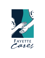 Fayette Cares High Cotton 5k/1k  Run/Walk