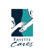 Fayette Cares High Cotton 5k Run/Walk
