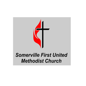 Somerville First United Methodist Church