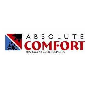 Absolute Comfort Heating and Air Conditioning, LLC