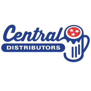 Central Distributors