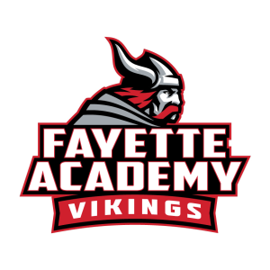 Fayette Academy