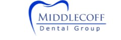 Middlecoff Dental