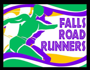 Falls Road Runners