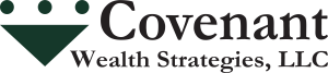 Covenant Wealth Strategies