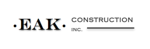 EAK Construction