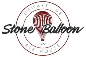 Stone Balloon Ale House